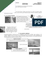 Guía Estructuras 3