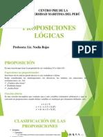 PROPOSICIONES LÓGICAS.pdf
