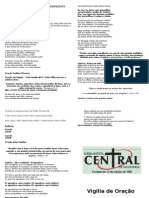 ORDEM DE CULTO VIGILIA 26.06.2015.docx