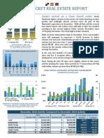 December 2014 Market Update