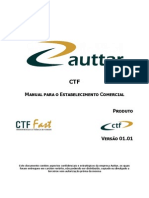 Autar - Manual INst e Coinf
