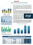 April 2015 Market Update