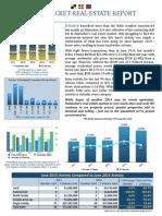 June 2015 Market Update