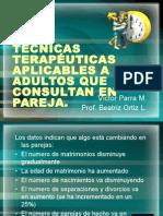 Tcnicas Teraputicas Aplicables a Adultos Que Consultan en 1209670973882227 8