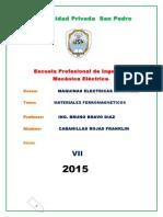 materiales ferromagneticos(WORD).docx