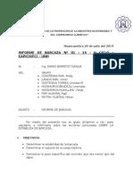 PRIMER INFORME DE FLUIDOS BARCAZA.docx