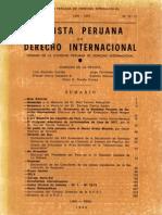 RPDI N° 72-73