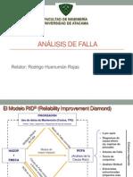 Análisis de falla.pdf