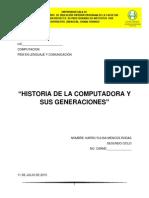 HISTORIA DE LA COMPUTADORA.pdf
