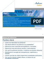 Bases de Polimeros FINAL