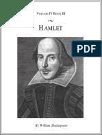 William_Shakespeare _Hamlet.pdf