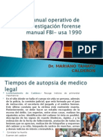 Clase 16-Manual Operativo de Investigacion Forense