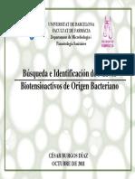 Detergentes.pdf