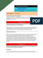 alper ciftci-educ 5321-article review