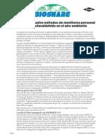 monitoreo de personal.pdf