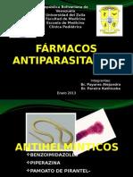 frmacosantiparasitarios-130102190031-phpapp01