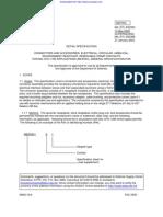 MIL-DTL-83538C.pdf