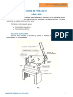 UT 1 MCM.CIZALLADO.pdf