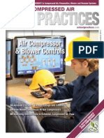 Reciprocating compressors.pdf