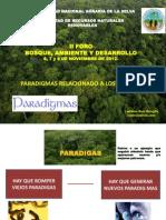 Conservación y desarrollo sostenible.pdf