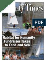2015-07-16 Calvert County Times