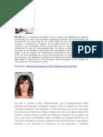 Blogueros Nombre Apellidos.doc
