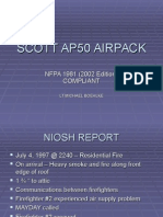 SCOTT_AP50_AIRPACK_-_RITPAK