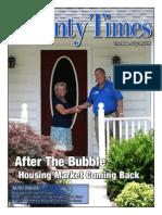 2015-07-09 Calvert County Times