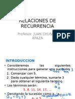 RELACIONES DE RECURRENCIAma (1) (1) (2).pptx