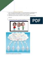 Actividad Entorno Socioeconomico (3)