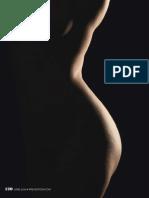 pv0615 cellulite
