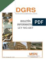 formato_a_publicar_boletin_ley_687_feb-15.pdf