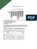 Automotive - Sistema Inyeccion Diesel