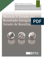 5_Estado del Resultado Integral y Estado de Resultados_2013.pdf