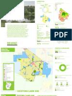 South Boulder Subcommunity Fact Sheet