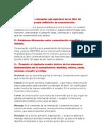 Metodologia de La Investigacion - Tarea 2