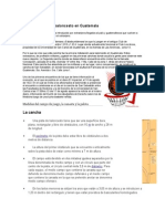 Breve historia del baloncesto en Guatemala.docx