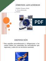 DIAPOSITIVA REGIMEN ADUANEROS LALY.pptx