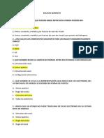 Jeferson Anchatuña Quimica Cuestionario
