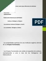 BIOMOLECULAS-2015-2