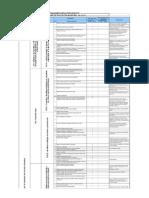 Formato diagnostico de procesos.xls