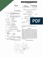 Patent 93245