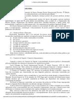 4 - Pessoa Jurídica Brasileira