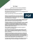 Uri Avnery on the Iran Treaty