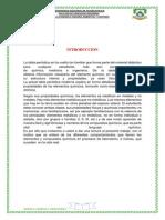 TRABAJO DE QUIMICA 6.pdf