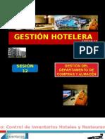 SESIÓN 12 GH.pptx
