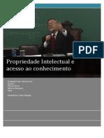 Balmes_Compiladão