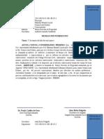Admisorio_contestacion_sentencia