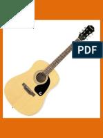 Cancionero Rock en Español
