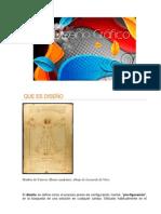Diseno Grafico Conceptos y Caracteristicas